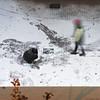 DSC_0305_N_ok (Daniele63 Rossi) Tags: bambini gioco inverno childern winter snow game danielerossifoto