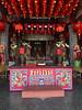 IMG_2567 (CzarinaLN) Tags: taiwan sanyi formosa temple buddhist