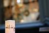 Neuvice (Liège 2017) (LiveFromLiege) Tags: liège luik wallonie belgique architecture liege lüttich liegi lieja belgium europe city visitezliège visitliege urban belgien belgie belgio リエージュ льеж thereisalightthatnevergoesout
