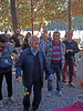 17110112540staglieno (coundown) Tags: genova santi 1°novembre commemorazione resistenza partigiani combattenti tombe elogio staglieno cimitero