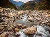 ABC Trekking route, Nepal (CamelKW) Tags: abc annapurnabasecamptrek annapurnaregiontrek kathmandu mbc machapuchare machapucharebasecamp nepal pokhara