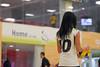 2017 WVB vs. Loyalist-35 (centennial_colts) Tags: green scream 2017ocaa 2017 ocaa ocaacentennialcolts occcr centennial colts centennialcolts college volleyball womens womensvolleyball varsity