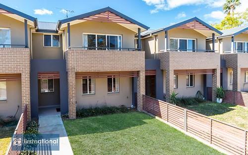 3/18 Grose Street, Richmond NSW