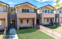 3/18 Grose Street, Richmond NSW