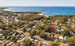 90A Lakin Street, Bateau Bay NSW