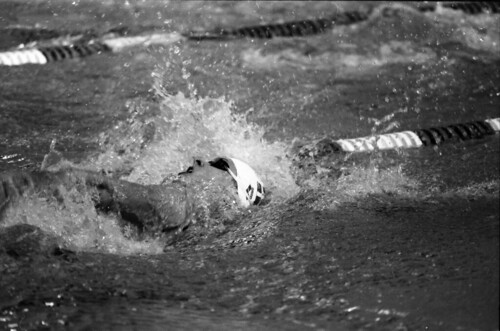 151 Swimming_EM_1987 Strasbourg
