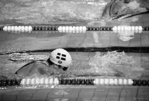 196 Swimming_EM_1987 Strasbourg