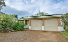 69 St Lawrence Avenue, Blue Haven NSW
