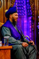 20171111-_DSF4852.jpg (z940) Tags: osmanli osmanlidergah ottoman lokmanhoja islam sufi tariqat naksibendi naqshbendi naqshbandi fuji fujifilm xt10 fujinon56mmf12 mevlid hakkani mehdi mahdi imammahdi akhirzaman