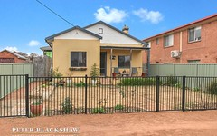37 Thurralilly Street, Queanbeyan NSW