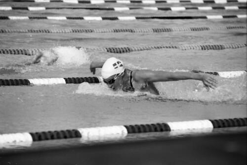 030 Swimming_EM_1989 Bonn