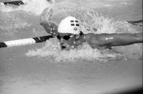 073 Swimming_EM_1989 Bonn