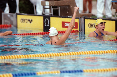 324 Swimming_EM_1989 Bonn