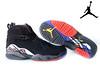 Air Jordan VIII Playoff (Ortzi Omeñaka) Tags: airjordan airjordanviii airjordanviiiplayoff jordansneaakers jumpman michaeljordan playoff retro sneakers andoain euskadi españa es