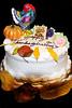 Happy Thanksgiving my friends! (Alexandra Rudge.Happy New Year to all!) Tags: cake torta pastel dessert postre thanksgivingcake still stillimage alexandrarudge alexandrarudgephotography alexandrarudgeimages alexandrarudgestills alexandrarudgecakes pastís kage gâteau kook cáca milis kaka kake tortas ciasto торта bolo tort tortë dort tarta κέικ kuchen торт cacen