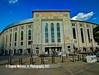 New York City (Themarrero) Tags: newyorkcity newyork nyc ny bronx yankeestadium newyorkyankees mlb baseball newyorkyankeestadium