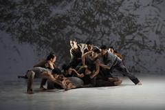 _9041240 (黎島羊男) Tags: 雲門 關於島嶼 林懷民 formosa cloudgatedancetheatre cloudgate dance theatre linhwaimin olympus em1markii zuiko 1454mm