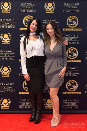 OWTFF Open World Toronto Film Festival (208)