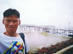 Tanjung Sepat - http://4sq.com/a2dyDd