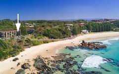 4/58 Pacific Drive, Port Macquarie NSW