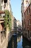 Venice (Hondentrimsalon-Warber) Tags: water reflection venice italy venetië old house