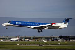 G-RJXF   bmi British Midland   Embraer ERJ-145EP   CN 145280   Built 2000   DUB/EIDW 03/10/2017 (Mick Planespotter) Tags: aircraft airport 2017 dublinairport collinstown nik sharpenerpro3 grjxf bmi british midland embraer erj145ep 145280 2000 dub eidw 03102017 flight erj145