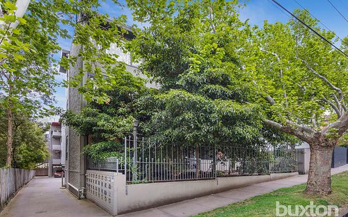 2/15 Rockley Rd, South Yarra VIC 3141