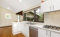 23 Pound Avenue, Frenchs Forest NSW
