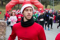Course du père Noël de Sherbrooke 2017 (jeanroy21) Tags: runningroom coin des coureurs armée du salut sherbrooke course 5km