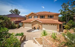 17a Jonquil Place, Alfords Point NSW