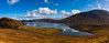 Isle of Skye (Phil-Gregory) Tags: nikon d7200 isleofskye scenicsnotjustlandscapes scotland loch lake water inlet hills mountains tokina 1116mm 1120mm 1116mmf8 1120mmf28 11mm 116proatx 1120 1120mmproatx11 1120mmproatx national nature nationalpark naturalphotography naturephotography countryside panorama lightroom clouds