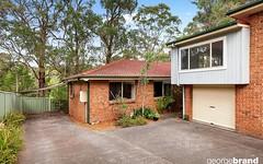 2/14 Mathew St, Kincumber NSW