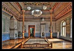 Taschkent UZ - Museum of Applied Arts 04 (Daniel Mennerich) Tags: aoi elitegalleryaoi bestcapturesaoi