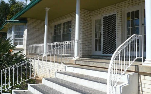 97 Lincoln St, Gunnedah NSW 2380