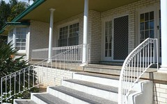 97 - 99 Lincoln Street, Gunnedah NSW