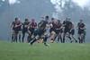 JRDX8211.JPG (TowcesterNews) Tags: towcestrianssportsclub tows towcester rugby 1stxv greensnortonroad sports towcestrians southnorthants northamptonshire rfu rfc londonandpremiersedivision tring england gbr
