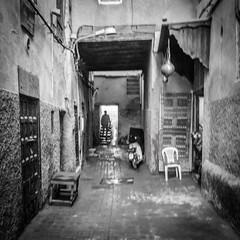 morroco-230.jpg (daviddalton) Tags: medina souk atlasmountains morocco shopping marrakech