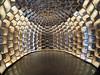 Museum_Folkwang_04 (Kurrat) Tags: essen museum museumfolkwang ruhrgebiet ruhrpott fisheye geometrie geometrisch