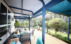 89/34 Monarch Drive, Kingscliff NSW