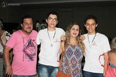 "Medalhistas - 2017 | Escola Interativa • <a style=""font-size:0.8em;"" href=""http://www.flickr.com/photos/134435427@N04/37597545205/"" target=""_blank"">View on Flickr</a>"