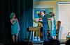 A7S00089 (jhallen59) Tags: ridleyhighschool dramaclub succeedinbusiness musical withoutreallytrying pa pennsylvania ridley drama group highschool