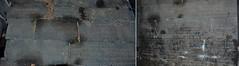 "Inscriptions @ Uttattur (Urrattur) Siddharatnesvarar Togumani Nayanar Temple-Tamilnadu (Kalai ""N"" Koyil) Tags: kalainkoyil nikon d 5200 2017 uttattur urrattur siddharatnesvarar togumani nayanar temple rajendra1 middle chola padalur trichy tamilnadu southindiantemple architecture"