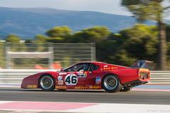 a (61) (guybar) Tags: race car racing classic endurance bmw lola chevron porsche 935 m1
