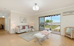 4/6 Napier Street, North Strathfield NSW
