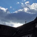 Bebenhausen Himmel thumbnail