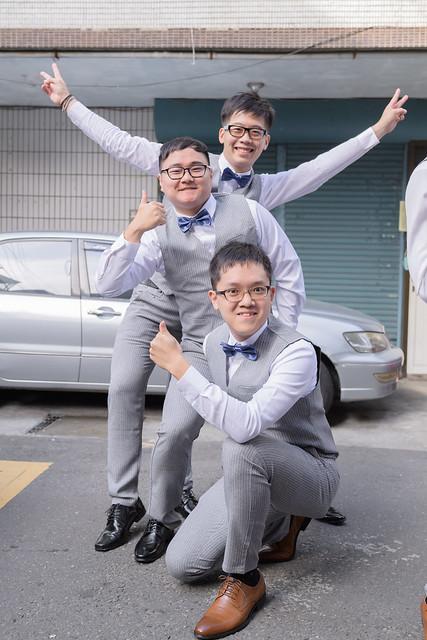 俞佑&心如網路版_-86