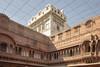 171024_019 (123_456) Tags: bikaner india rajasthan junagarh fort