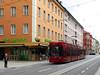 073 - 17-09-09 Innsbruck Landesmuseum Tw 322