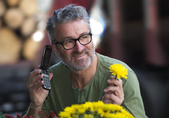 Emporia-Klapp-2017-2359 (Markus Koepf) Tags: emporia handy senioren seniorenhandy telefon telekommunikation telefonieren
