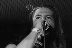 2017/11/22 21h42 Dallas (concert à l'Iboat) 2 (Valéry Hugotte) Tags: 24105 bordeaux dallas iboat canon canon5d canon5dmarkiv concert hiphop musique noiretblanc quailawton rap nouvelleaquitaine france fr